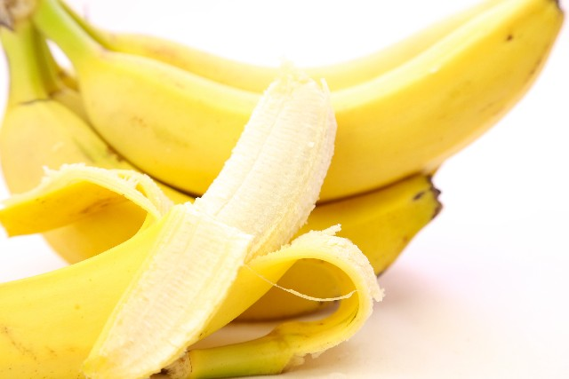 朝食○○を食べると脳が活性化する!?