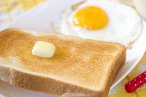 少し気にするだけで変わる!「痩せる朝食」のコツ