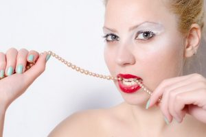 『よく噛む』事は健康への近道!健康も美容も噛むことで手に入れる