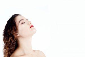 頭にできる脂漏性皮膚炎(湿疹)の症状と治療法