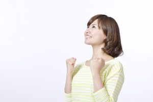 身体の不調を改善する免疫力をつける方法