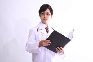 実は「胃がん」の初期症状?食欲がない時は医師に相談