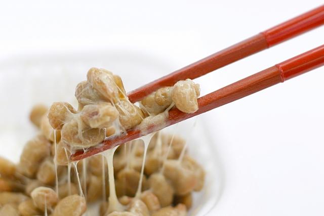 ネバネバ食品の「ムチン」が感染症にかかりにくくしてくれる!