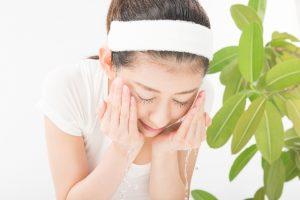 『クレイ洗顔』で理想の肌を手に入れる!