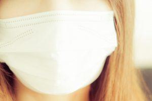 夜になると咳が止まらない原因と対処法!考えられる病気は?