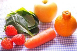 クレンズ系断食やデトックスは体内で何が起こってるの?