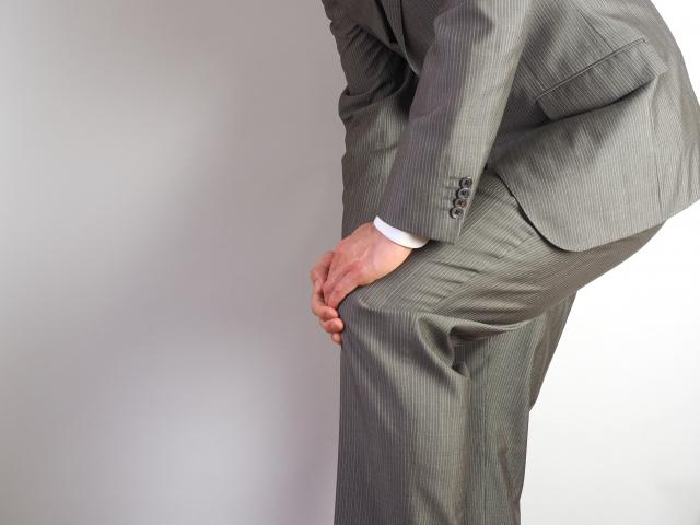 痛風の原因と症状!予防するための食事とは?