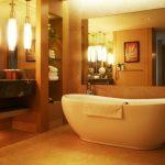 お風呂に入れるだけで健康になれる物5つ!