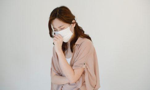 季節の変わり目に風邪をひかない為の日ごろの習慣とは?