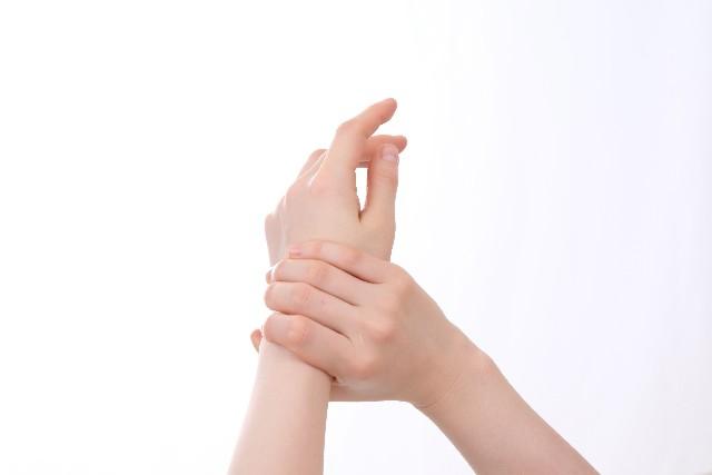 お風呂や汗で痒くなる「温熱湿疹」の症状と対処法