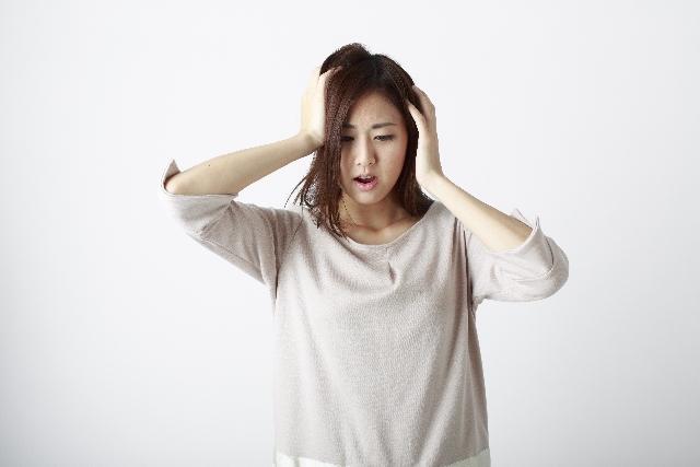 帯状疱疹はウィルス性の身近な病気です