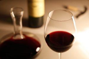 1日1杯のワインはOK?健康に害のないアルコールの摂り方