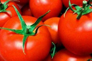 美白から脂肪燃焼まで!トマトの知られざる美容効果