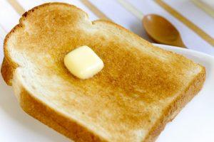 食パンを栄養たっぷりに変える朝食レシピ