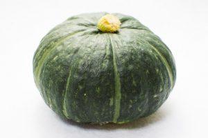 これからが旬!かぼちゃで栄養満点おかずを作ろう!
