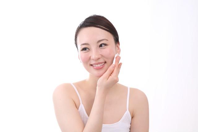 ダメージに負けない肌本来の力を呼び起こす美容術