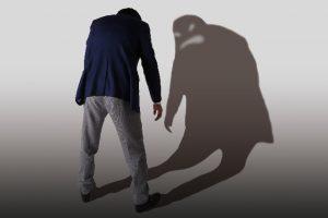 自律神経失調症ってどんな病気?症状のチェック方法