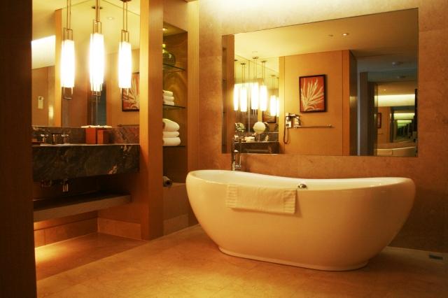 週2回のHPS入浴法美と健康は作れる!