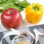 1日3食は健康に良い?悪い?肥満予防する食生活とは?