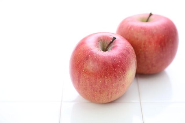 風邪予防に最適な「焼きフルーツ」がおいしくなる季節到来!